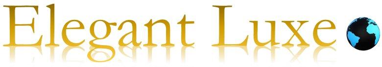 Compramos propiedades T. 660-379-445